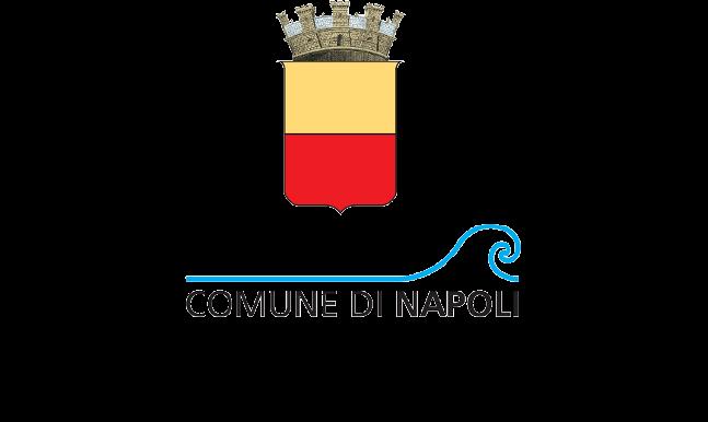LOGO_COMUNE_DI_NAPOLI-removebg-preview