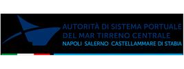 associazione_life_scugnizzi_a_vela_patrocinio_autorità_Di_sistema_portuale_del_mar_tirreno_centrale