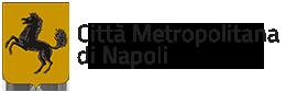 associazione_life_scugnizzi_a_vela_patrocinio_citta_metropolitana_di_napoli