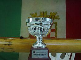 Trofeo Marinai d'Italia Gaeta 2011SS